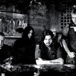 2007-03-01-band01