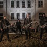 Vreid-Band-5_Nesbo-Talle
