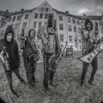 Vreid-Band-7_Nesbo-Talle