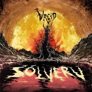 VREID-Solverv-300x300