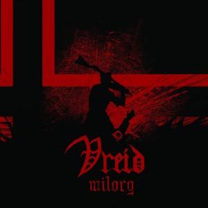 Vreid - Milorg