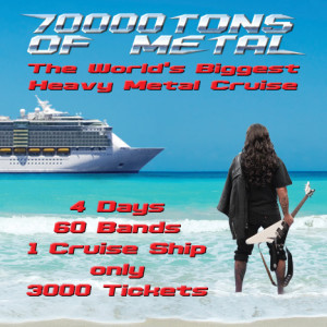 banner_70000TONS_OF_METAL_468x468